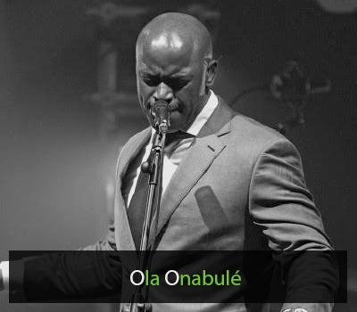 20---Ola-Onabule-b